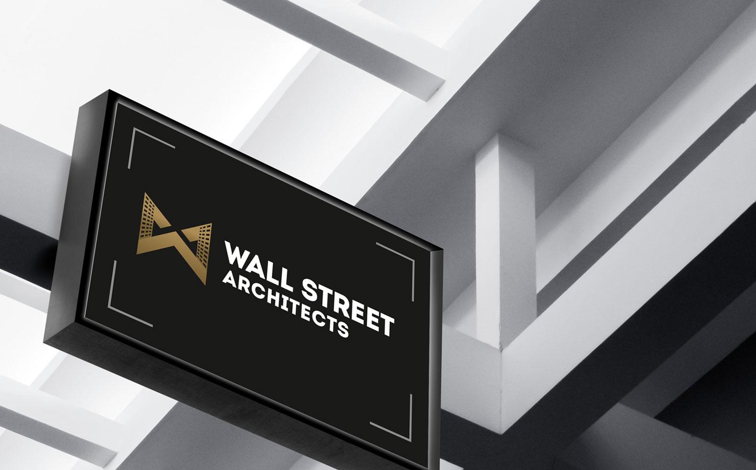 wall-street8