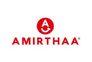 amirthaa-logo