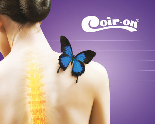 coiron-graphic-design