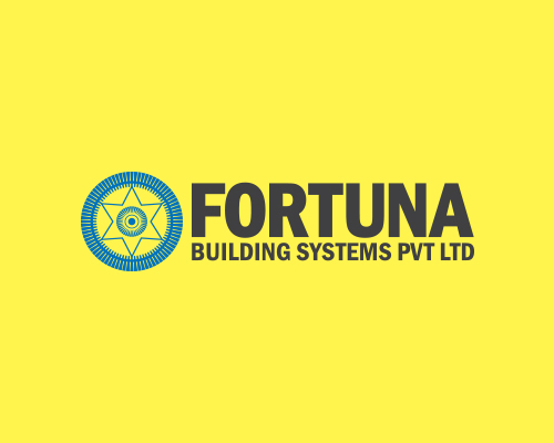 fortuna-logo-design