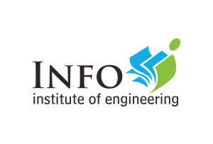 info-college-logo