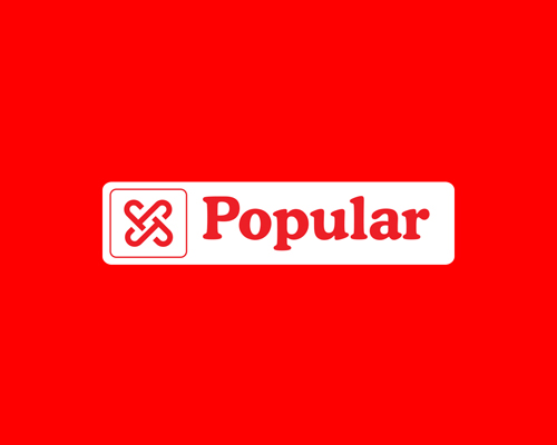 popular-graphic-design