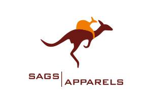 sags-apparels-logo