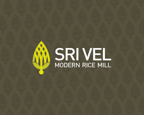 sri-vel-logo-design