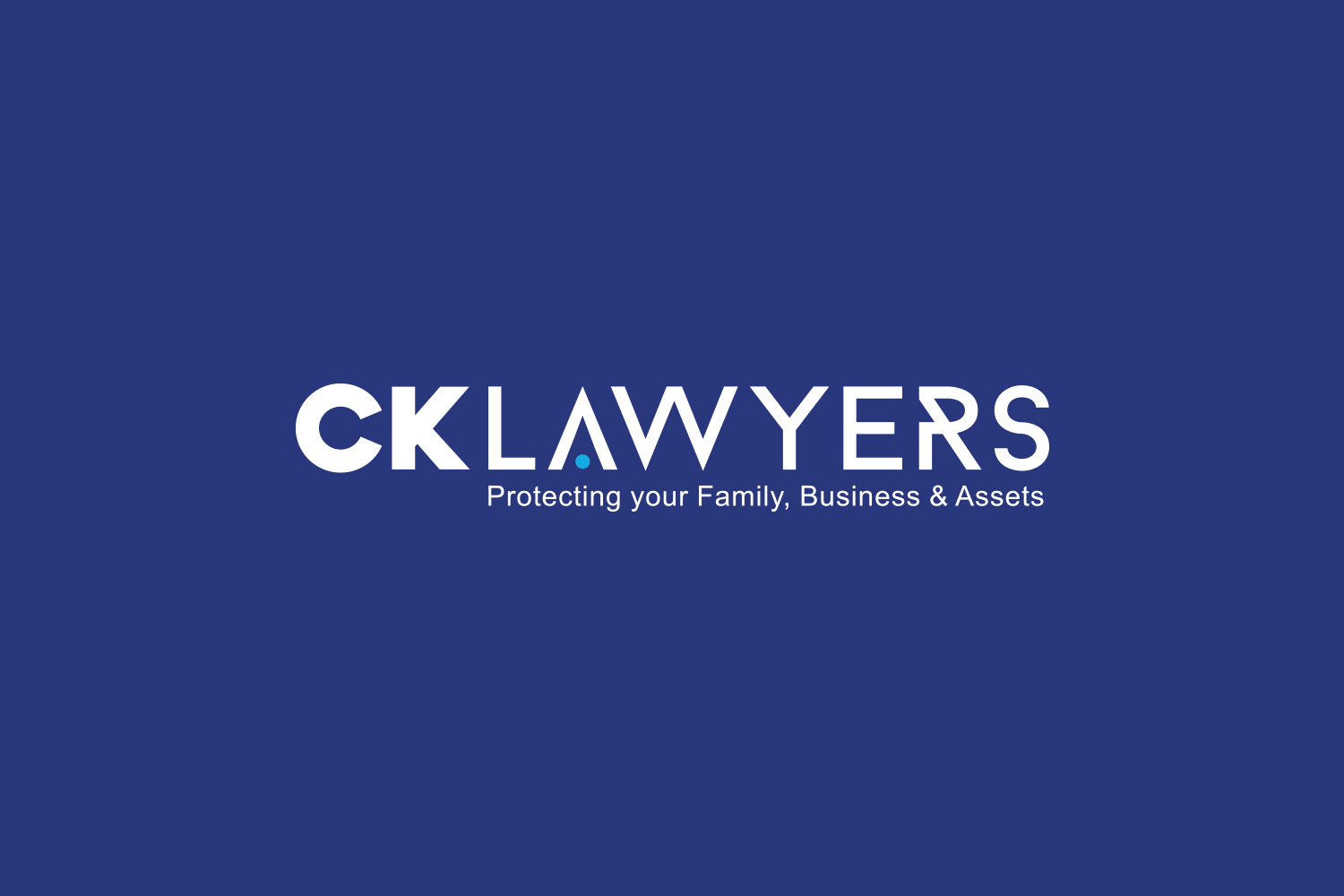 logo-design-for-Lawyers1