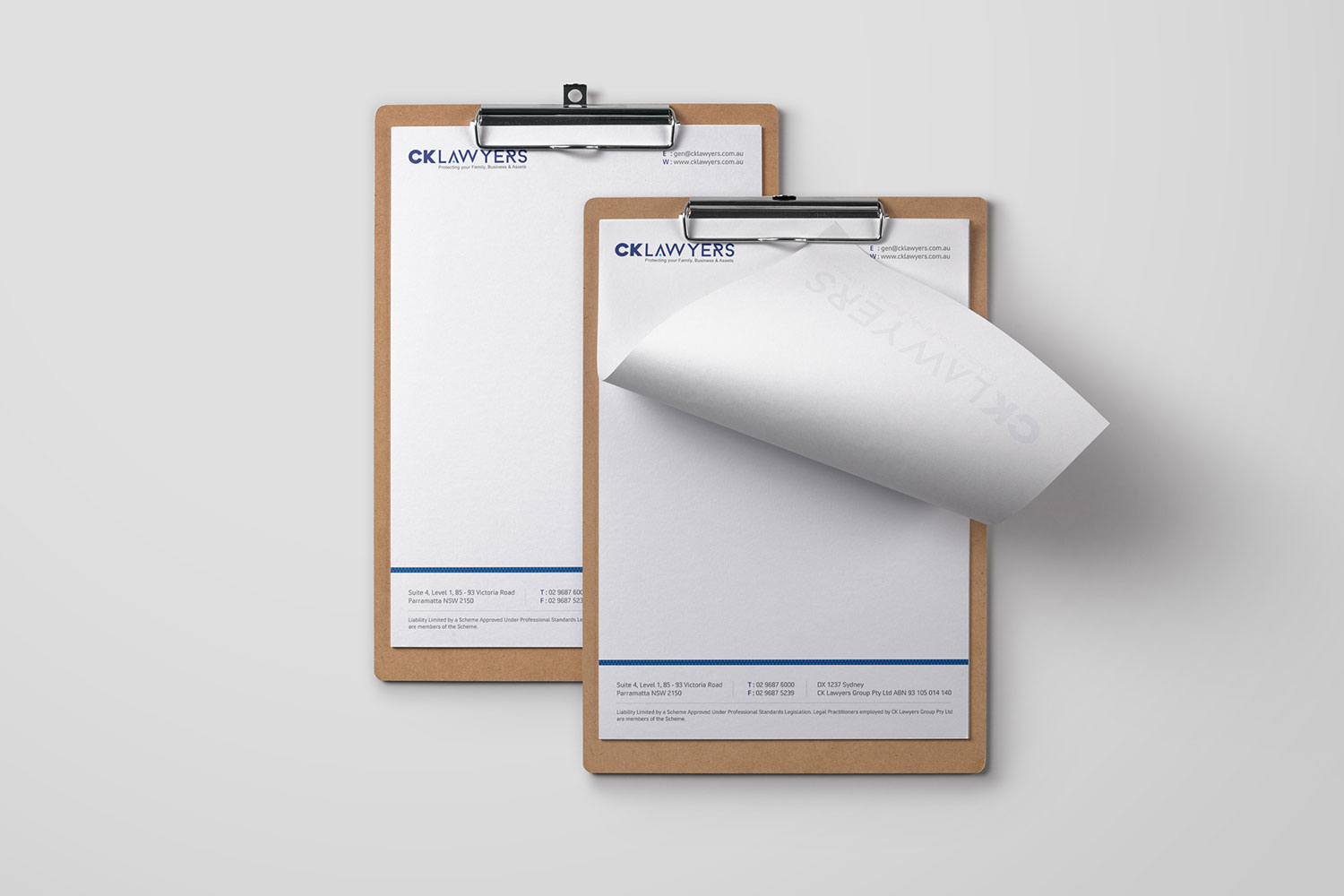 stationary-design-for-Lawyers